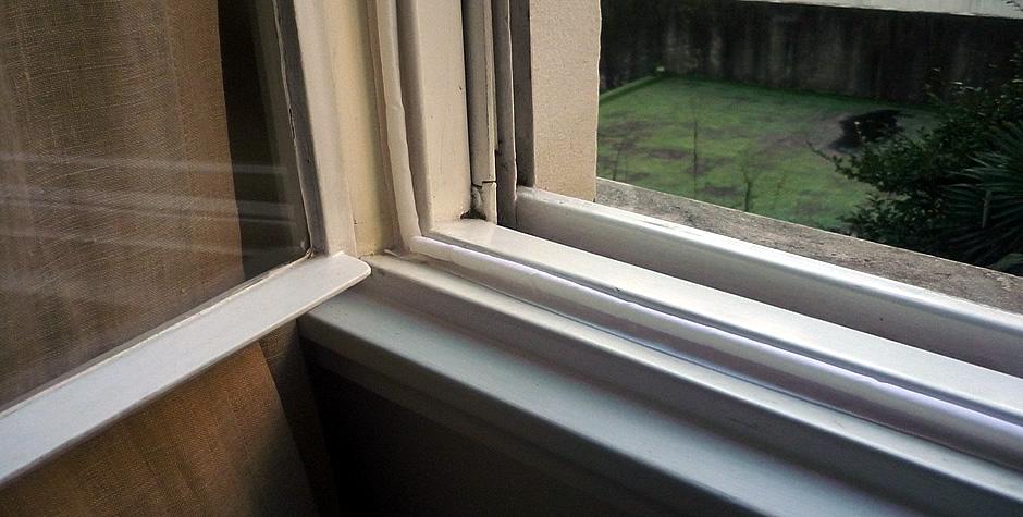 Burletes para puertas y ventanas burletes ermetico - Burletes de goma ...