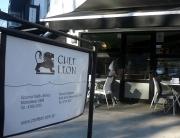 Bar Che León